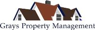 Grays Property Management Ltd