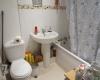 Dock Road,Tilbury,Essex,United Kingdom,1 BathroomBathrooms,Flat,Dock Road,1,1036