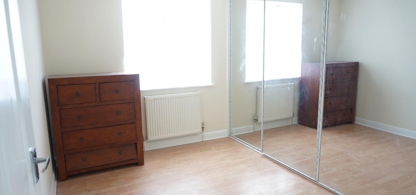 Chesterton Way,Tilbury,Essex,United Kingdom,1 BathroomBathrooms,House,Chesterton Way,1041