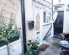 Bridge Road,Grays,Essex,United Kingdom,1 BathroomBathrooms,Flat,Bridge Road,1043