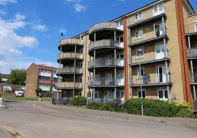 Thames Road,Grays,Essex,United Kingdom,1 BathroomBathrooms,Flat,Meridian Court,Thames Road,1044
