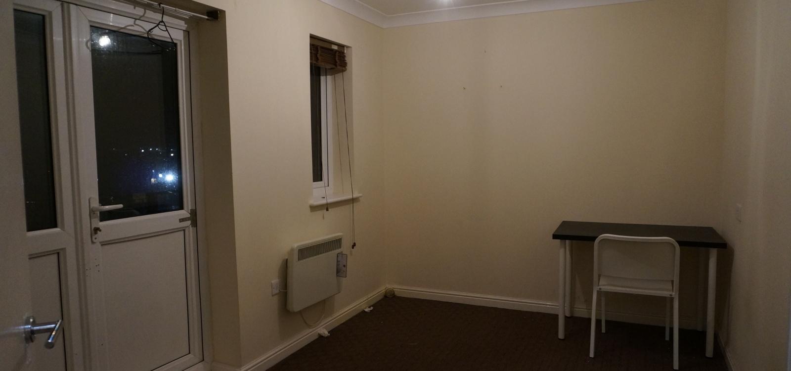 Thames Road,Grays,Essex,United Kingdom,1 BathroomBathrooms,Flat,Meridian Court,Thames Road,1044