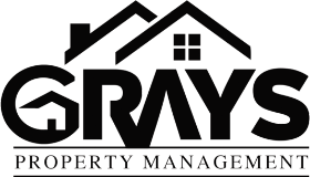 Grays Property Management
