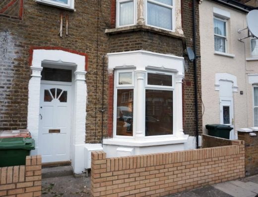 Two Bedroom Flat to Rent in Studley Road, Grays, London E7