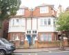 16 Meads Street,Eastbourne,Sussex,BN20 7QT,1 BathroomBathrooms,Studio Flat,Meads Street,1022