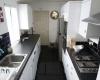 William Street,Grays,Essex,United Kingdom,1 BathroomBathrooms,Room,William Street,1037
