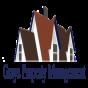 Grays Property Management